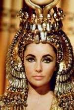 Cleopatra-Elizabeth-Taylor-20th-Cent-Fox-1963sm-1
