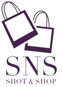 Logo SNS ACTUAL